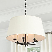 Remington Chandelier