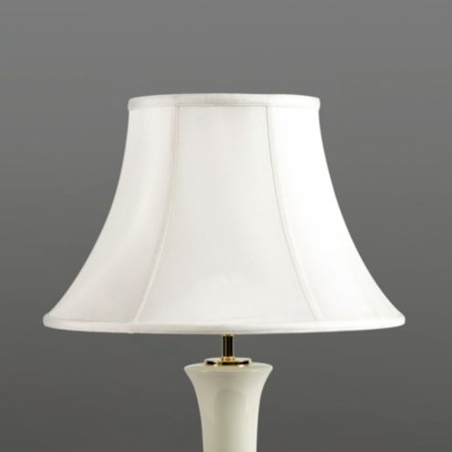 Couture Bell Lamp Shade