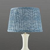 Marissa Pleated Lamp Shade