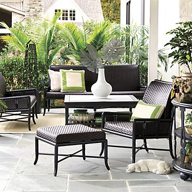 outdoor furniture deck pool lounge dining ballard designs rh ballarddesigns com ballard designs outdoor furniture reviews