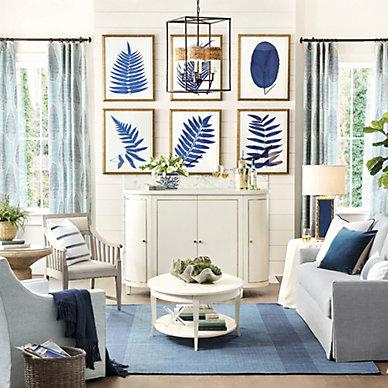 Light Fixtures Home Lighting And Light Designs Ballard Designs