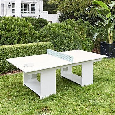 Outdoor Patio Furniture Accessories Ballard Designs