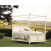 Casa Florentina Louis XVI Poster Bed - Custom