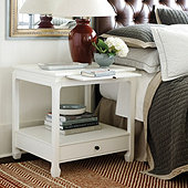 Sophie Side Table