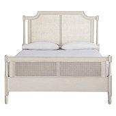 Villandry Bed