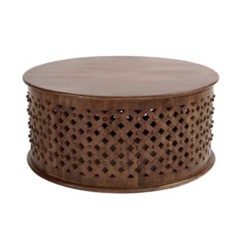 Coffee Table Accent Tables Ballard Designs