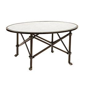 Olivia Tail Table