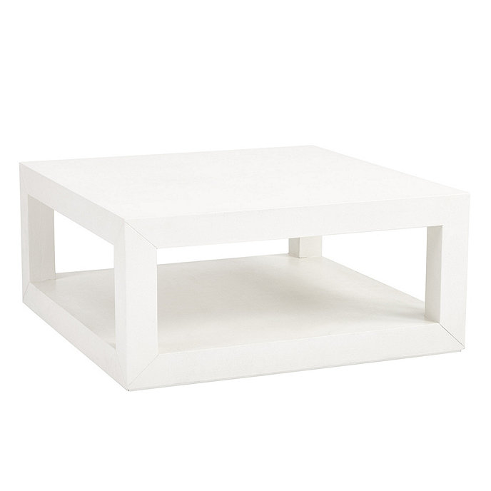Charmant Rollins Coffee Table. Product 2. Current Slide: 1