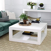Rollins Coffee Table
