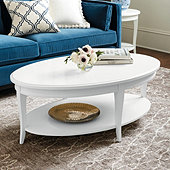 Georgia Coffee Table
