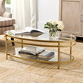La Jolie Coffee Table