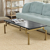 Miles Redd Blair Coffee Table