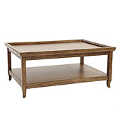Morgan Coffee Table