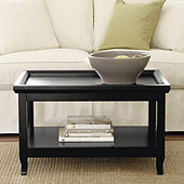 Morgan Small Coffee Table