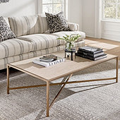 Clare Coffee Table