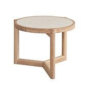 Lamont Medium Coffee Table