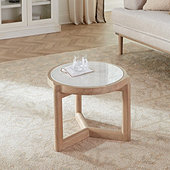 Lamont Small Coffee Table