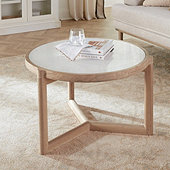 Lamont Large Coffee Table