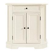 Piccola Cabinet