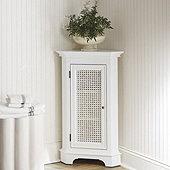 Ann Corner Cabinet