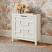 Florence Cabinet