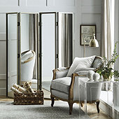 Trevi Folding Screen
