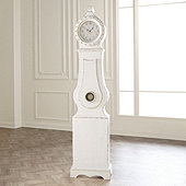 Katerina Floor Clock