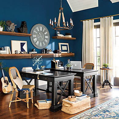 Ballard Designs Quality home office furniture | ballard designs | ballard designs