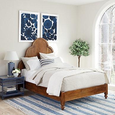 Bon Beds, Daybeds U0026 Headboards