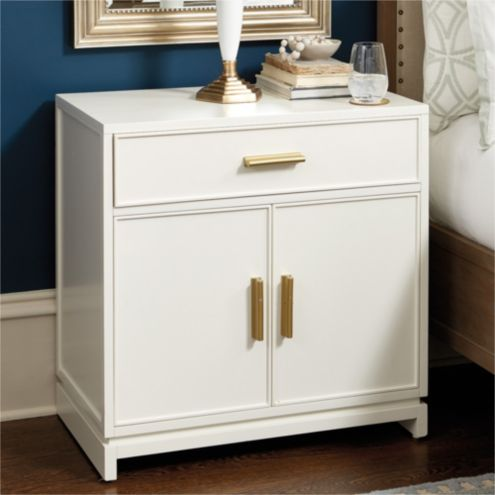 Juliet Nightstand