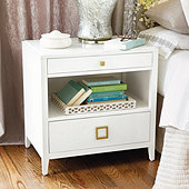 Monica Nightstand