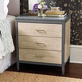 Allison Nightstand
