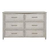 Montego Dresser