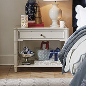 Villandry Nightstand