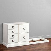 Original Home Office™ Riser