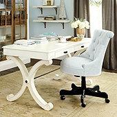 Whitley Desk