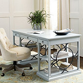 Alden Desk