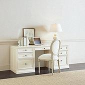 Tuscan Standard Desk