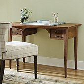Bunny Williams Barnes Writing Desk