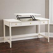 Harriet Rising Top Desk