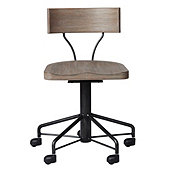 Marla Desk Chair