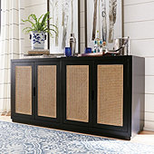 Astrid Console Cabinet