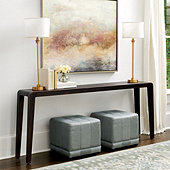 Tibet Console Table