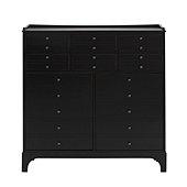 Nina Apothecary Cabinet