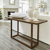 Suzanne Kasler Palisades Console Table