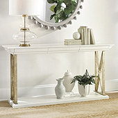 Welles Console