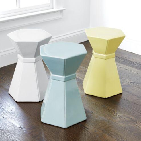 Casa Florentina Louis Xvi Side Table Custom Ballard