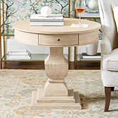 Doran Side Table