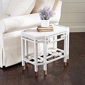 Jada Side Table