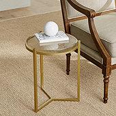 Blair Side Table